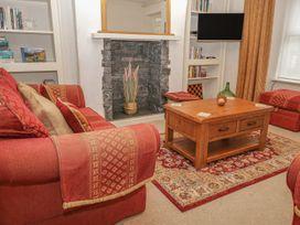 Tailor's Cottage - Lake District - 959026 - thumbnail photo 4