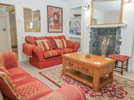 Tailor's Cottage - Lake District - 959026 - thumbnail photo 5