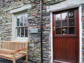 3 bedroom Cottage for rent in Grasmere