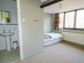 1 Field Foot Cottage - Lake District - 959046 - thumbnail photo 9