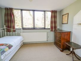 1 Field Foot Cottage - Lake District - 959046 - thumbnail photo 10