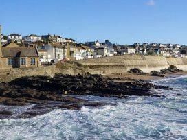 Penrose - Cornwall - 959061 - thumbnail photo 17