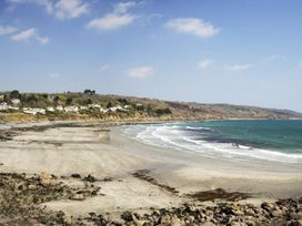 Penrose - Cornwall - 959061 - thumbnail photo 20