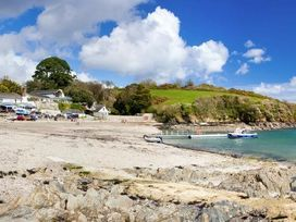 Penrose - Cornwall - 959061 - thumbnail photo 21