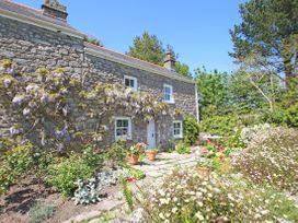 Woodpecker Cottage - Cornwall - 959062 - thumbnail photo 10