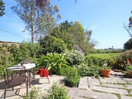 Woodpecker Cottage - Cornwall - 959062 - thumbnail photo 20
