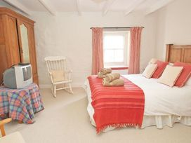 Woodpecker Cottage - Cornwall - 959062 - thumbnail photo 14
