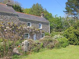 Woodpecker Cottage - Cornwall - 959062 - thumbnail photo 1