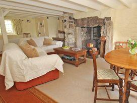 Woodpecker Cottage - Cornwall - 959062 - thumbnail photo 3