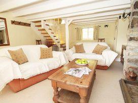 Woodpecker Cottage - Cornwall - 959062 - thumbnail photo 6