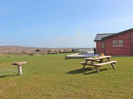 Chywolow Lodge - Cornwall - 959064 - thumbnail photo 2