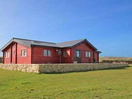 Chywolow Lodge - Cornwall - 959064 - thumbnail photo 11
