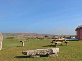 Chywolow Lodge - Cornwall - 959064 - thumbnail photo 14