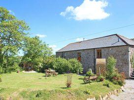 Mill - Cornwall - 959065 - thumbnail photo 1