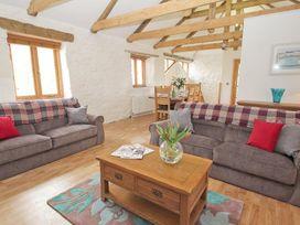 Mill - Cornwall - 959065 - thumbnail photo 4