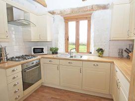 Mill - Cornwall - 959065 - thumbnail photo 6