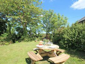 Mill - Cornwall - 959065 - thumbnail photo 8