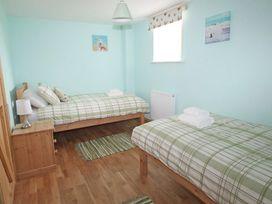 Mill - Cornwall - 959065 - thumbnail photo 16