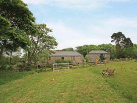 Mill - Cornwall - 959065 - thumbnail photo 22