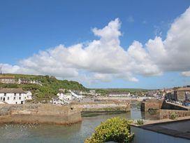 Mill - Cornwall - 959065 - thumbnail photo 24