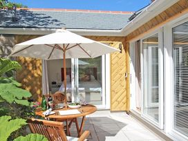 Cot Valley Cottage - Cornwall - 959067 - thumbnail photo 1