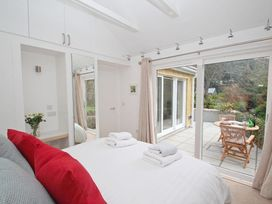 Cot Valley Cottage - Cornwall - 959067 - thumbnail photo 2