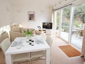 Cot Valley Cottage - Cornwall - 959067 - thumbnail photo 3