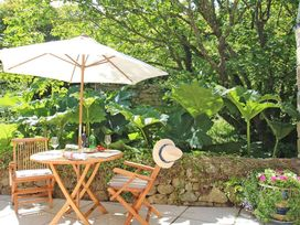 Cot Valley Cottage - Cornwall - 959067 - thumbnail photo 4