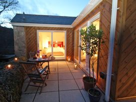 Cot Valley Cottage - Cornwall - 959067 - thumbnail photo 5