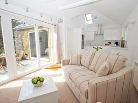 Cot Valley Cottage - Cornwall - 959067 - thumbnail photo 6