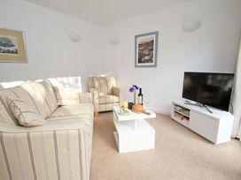 Cot Valley Cottage - Cornwall - 959067 - thumbnail photo 7