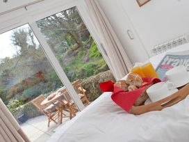 Cot Valley Cottage - Cornwall - 959067 - thumbnail photo 9