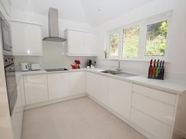 Cot Valley Cottage - Cornwall - 959067 - thumbnail photo 10