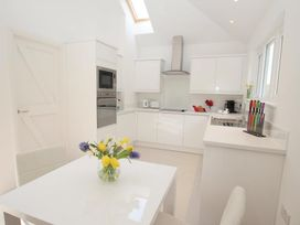 Cot Valley Cottage - Cornwall - 959067 - thumbnail photo 11