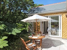 Cot Valley Cottage - Cornwall - 959067 - thumbnail photo 14