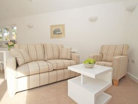 Cot Valley Cottage - Cornwall - 959067 - thumbnail photo 15