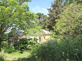 Cot Valley Cottage - Cornwall - 959067 - thumbnail photo 20
