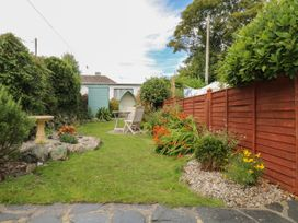 Pippin - Cornwall - 959070 - thumbnail photo 13