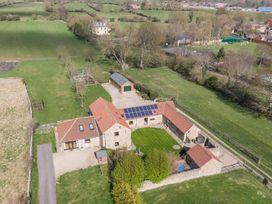 Brewery Barn - Yorkshire Dales - 959098 - thumbnail photo 32