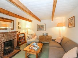 Blue Cottage - Cornwall - 959104 - thumbnail photo 5
