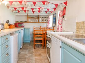 Blue Cottage - Cornwall - 959104 - thumbnail photo 7