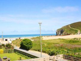 Ocean Blue - Cornwall - 959105 - thumbnail photo 1