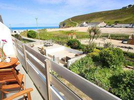 Ocean Blue - Cornwall - 959105 - thumbnail photo 3
