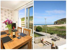 Ocean Blue - Cornwall - 959105 - thumbnail photo 5