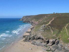 Ocean Blue - Cornwall - 959105 - thumbnail photo 14