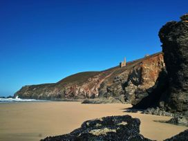 Ocean Blue - Cornwall - 959105 - thumbnail photo 15