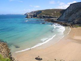 Ocean Blue - Cornwall - 959105 - thumbnail photo 16