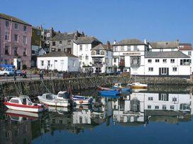 Ocean Blue - Cornwall - 959105 - thumbnail photo 17