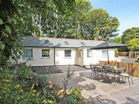 Mayfield View - Cornwall - 959115 - thumbnail photo 1