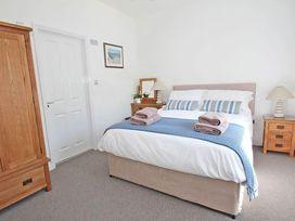 Mayfield View - Cornwall - 959115 - thumbnail photo 8
